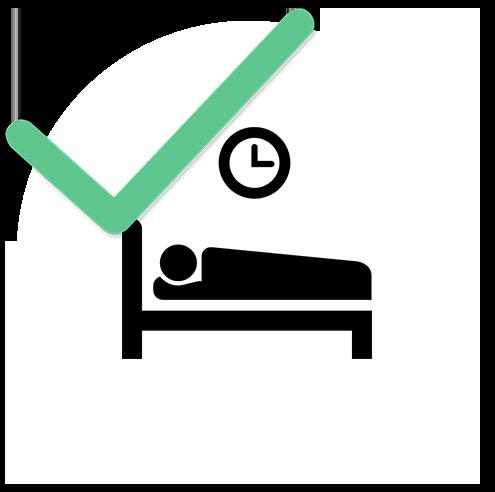 conseguenze sulla salute sonnolenza
